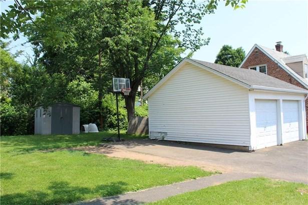 1355 Corbin Avenue, New Britain, CT - USA (photo 5)