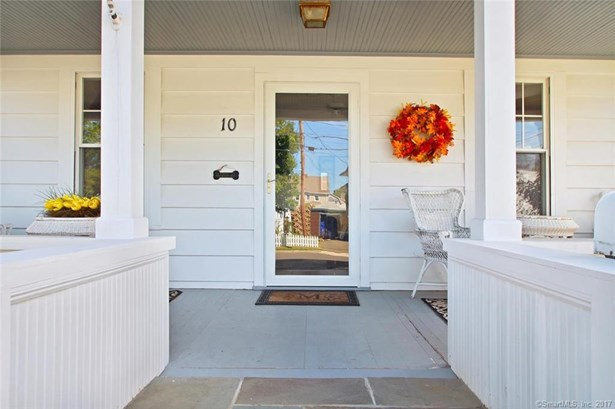 10 Marion Avenue, Norwalk, CT - USA (photo 2)