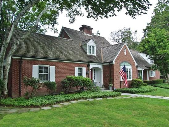 261 Preston Terrace, Cheshire, CT - USA (photo 1)