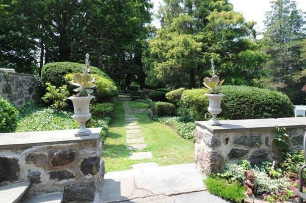261 Preston Terrace, Cheshire, CT - USA (photo 4)