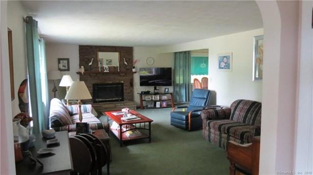 1275 Windsor Avenue, Windsor, CT - USA (photo 4)