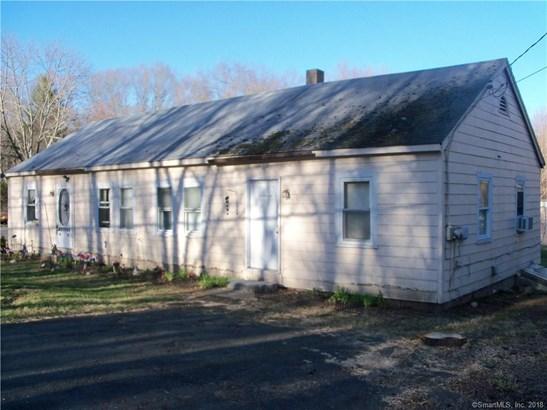 120 Jones Hollow Road, Marlborough, CT - USA (photo 3)