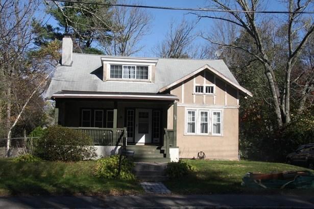 226 Perkins Ave, Brockton, MA - USA (photo 1)