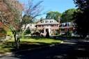 20 Cherry Lane, Wilton, CT - USA (photo 1)