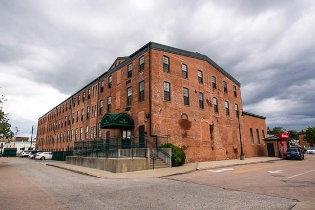 75 Eagle St, Unit#23a, Providence, RI - USA (photo 1)