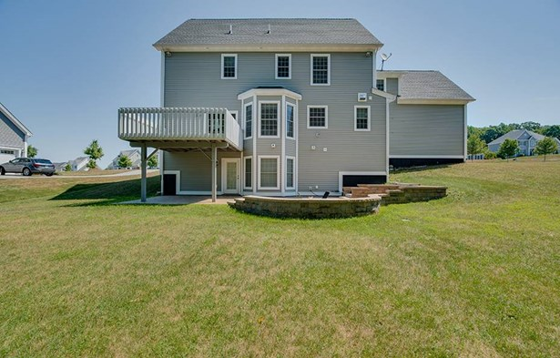 85 Arbor Crossing, East Lyme, CT - USA (photo 3)