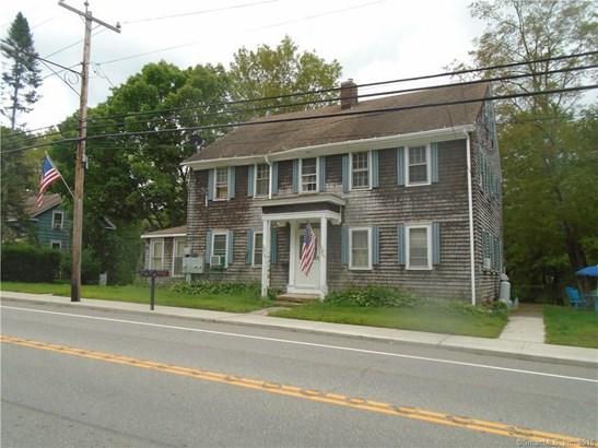 484-488 North Main Street, Plainfield, CT - USA (photo 4)