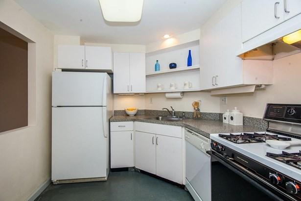 22 Chestnut Place 610, Brookline, MA - USA (photo 2)