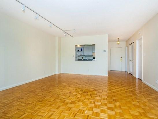 22 Chestnut Place 610, Brookline, MA - USA (photo 3)