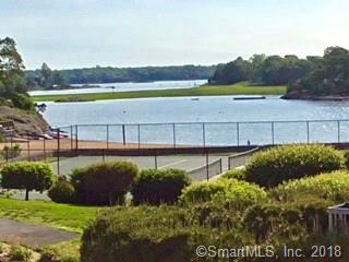 2 Mansfield Grove Road 267, East Haven, CT - USA (photo 4)