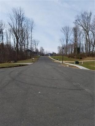 14 Grassy Hill Road, Ellington, CT - USA (photo 1)