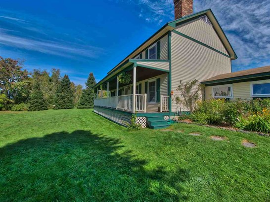 2074 Cote Hill Road, Morristown, VT - USA (photo 2)