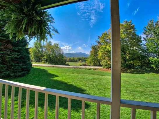 2074 Cote Hill Road, Morristown, VT - USA (photo 3)