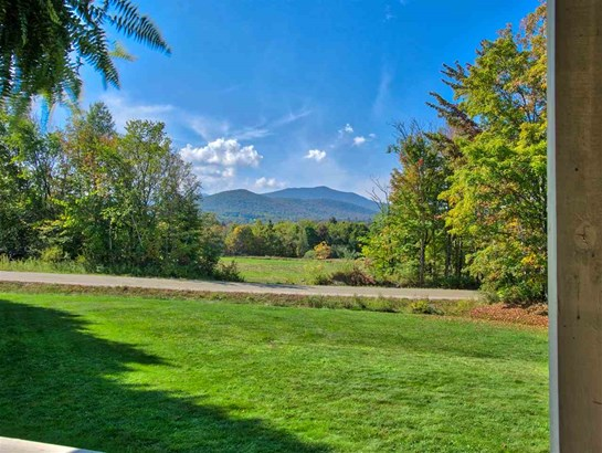 2074 Cote Hill Road, Morristown, VT - USA (photo 4)