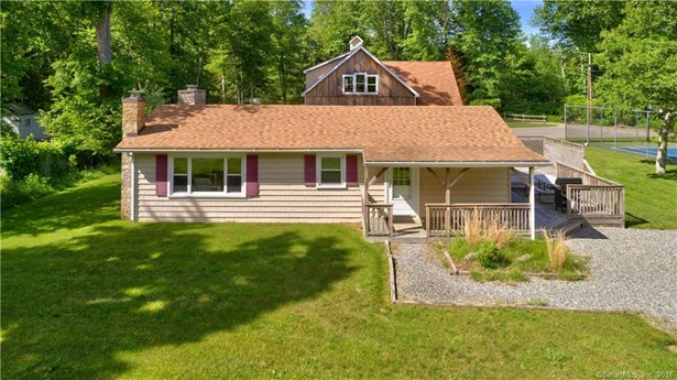 147 Mackin Drive, Griswold, CT - USA (photo 5)