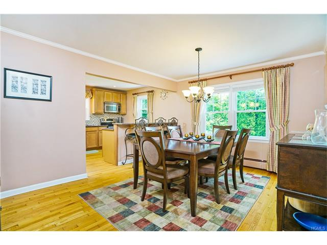 279 Bedford Road, Bedford Hills, NY - USA (photo 4)