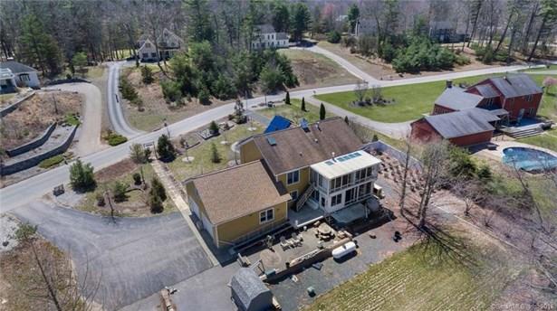 10 West Cove Road, East Haddam, CT - USA (photo 4)