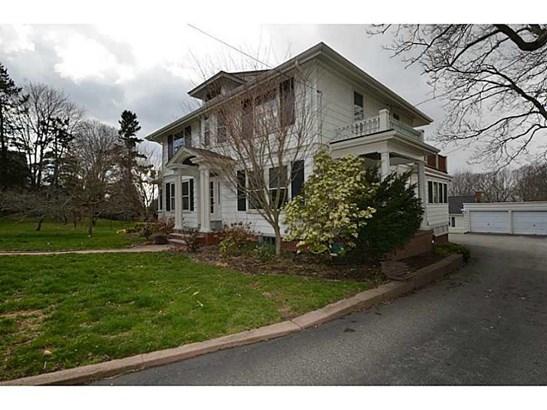 173 Highland Rd, Tiverton, RI - USA (photo 1)