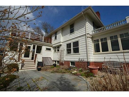 173 Highland Rd, Tiverton, RI - USA (photo 2)
