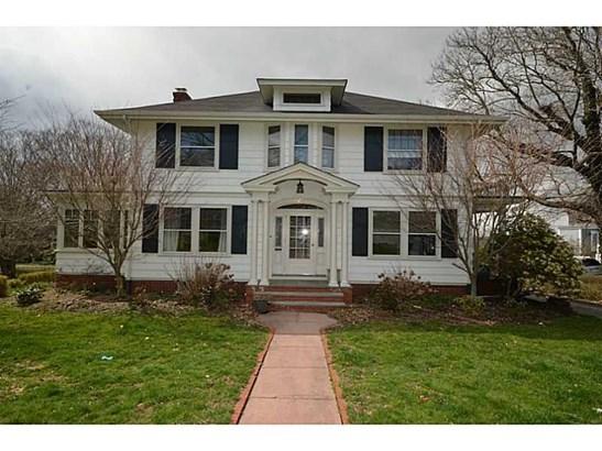 173 Highland Rd, Tiverton, RI - USA (photo 3)