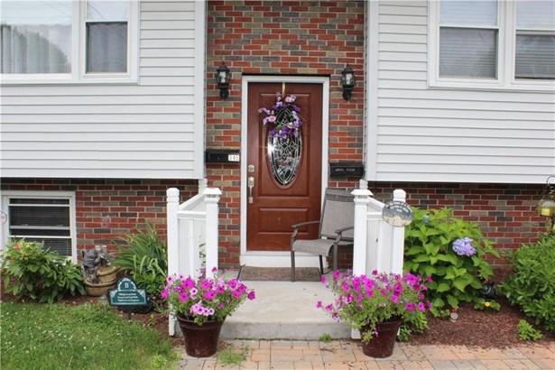345 Buckingham Street, Watertown, CT - USA (photo 2)