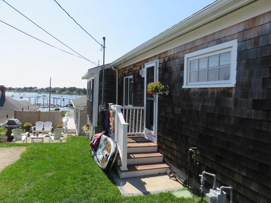 7 Cape Cod Lane, Bourne, MA - USA (photo 1)