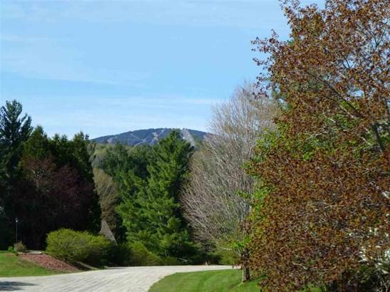 22 Winhall Acres Road D-2, Winhall, VT - USA (photo 5)