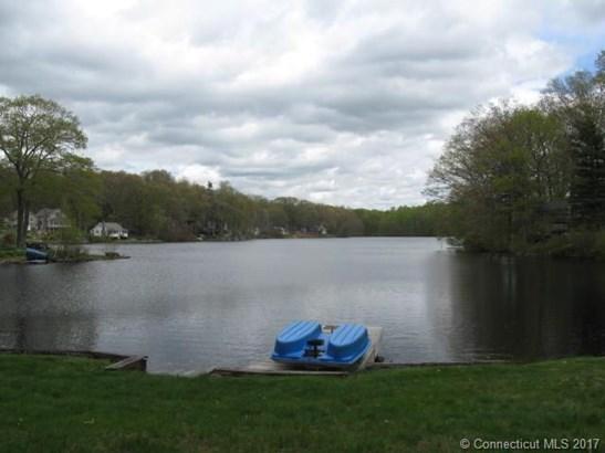 378 Hidden Lake Road, Haddam, CT - USA (photo 2)