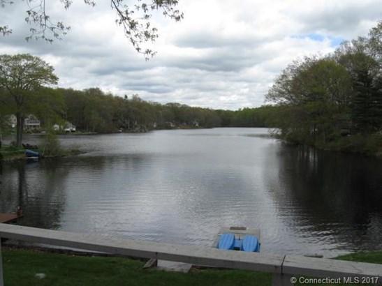 378 Hidden Lake Road, Haddam, CT - USA (photo 5)