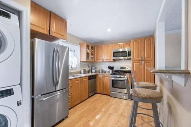 706 Van Siclen Avenue, New York, NY - USA (photo 4)