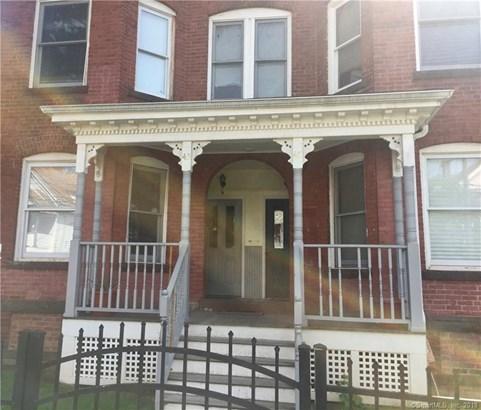 45 Benton Street, Hartford, CT - USA (photo 1)