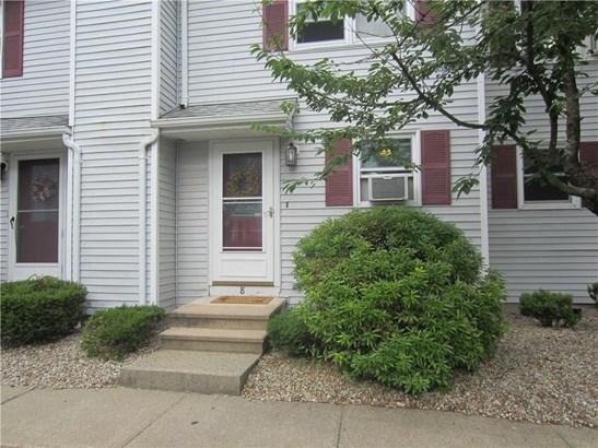 875 South Main Street 8, Southington, CT - USA (photo 2)