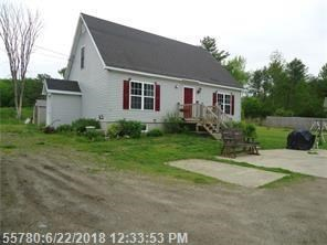 366 Middle Rd, Dresden, ME - USA (photo 4)