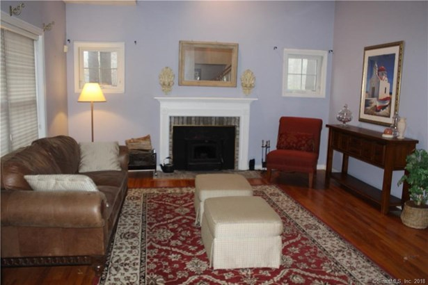 271 Southford Road, Middlebury, CT - USA (photo 2)