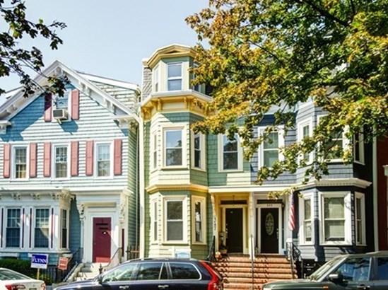 347 K Street, Boston, MA - USA (photo 1)