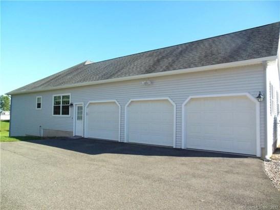 30 Knoll Ridge Court, Middletown, CT - USA (photo 4)