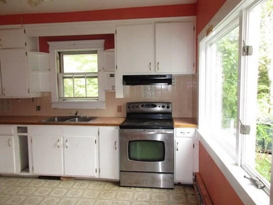 576 Stony Fort Rd, South Kingstown, RI - USA (photo 5)