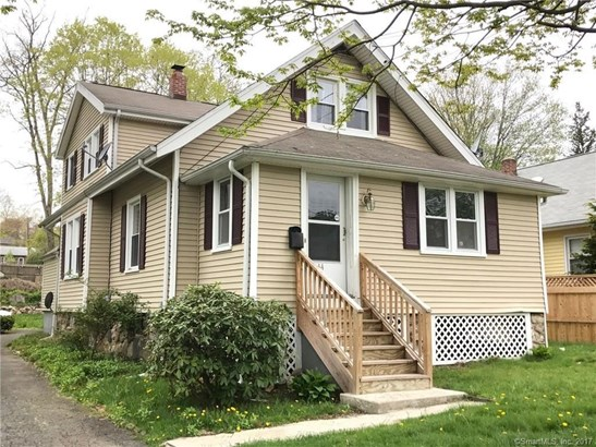 44 Sterling Place, Stamford, CT - USA (photo 1)