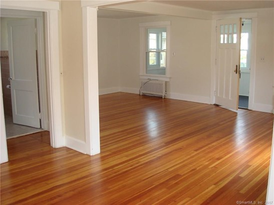 44 Sterling Place, Stamford, CT - USA (photo 2)