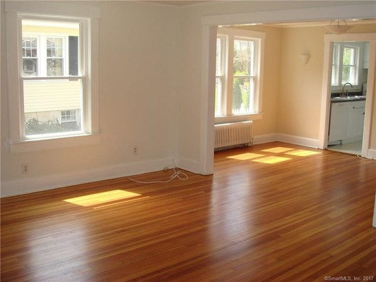 44 Sterling Place, Stamford, CT - USA (photo 3)