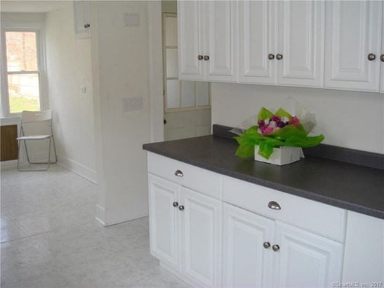 44 Sterling Place, Stamford, CT - USA (photo 4)