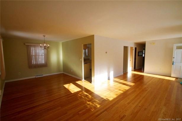 583 Treat Lane, Orange, CT - USA (photo 5)