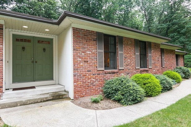 561 Frank Smith Rd, Longmeadow, MA - USA (photo 2)