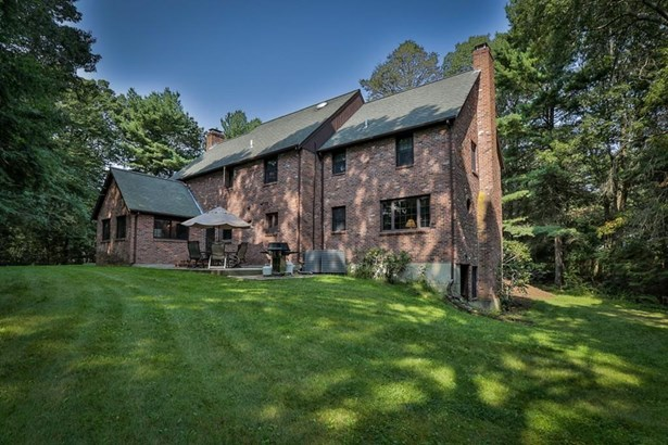 11 Bridle Path, Canton, MA - USA (photo 3)