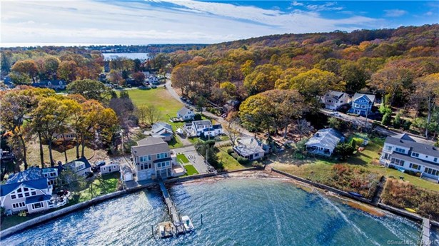 17 Bishops Bay Road, East Lyme, CT - USA (photo 2)
