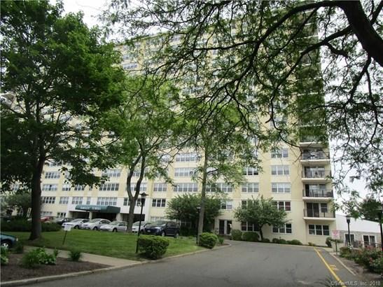2625 Park Avenue Phb, Bridgeport, CT - USA (photo 1)