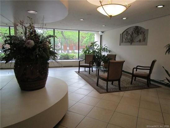 2625 Park Avenue Phb, Bridgeport, CT - USA (photo 3)