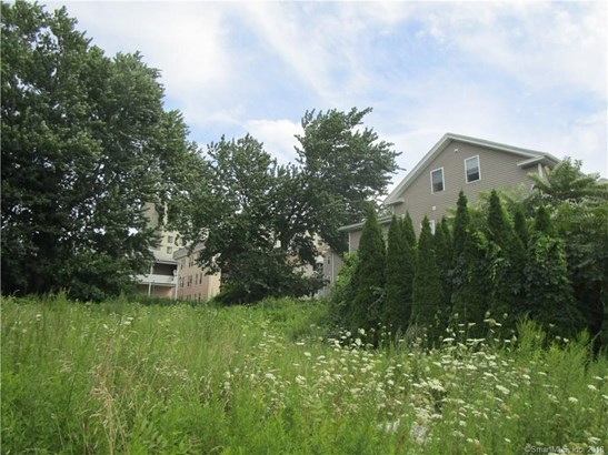 1834 Seaview Avenue, Bridgeport, CT - USA (photo 2)