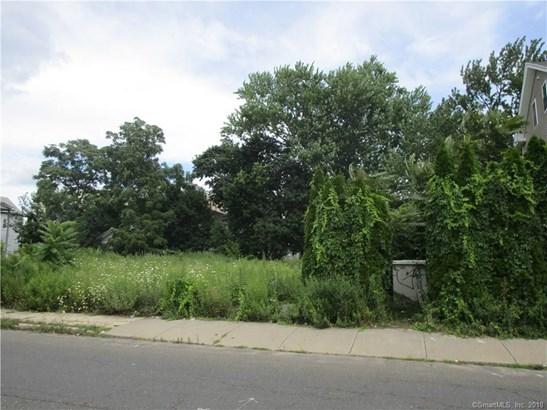 1834 Seaview Avenue, Bridgeport, CT - USA (photo 3)