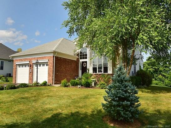 109 Vista Way, Bloomfield, CT - USA (photo 2)